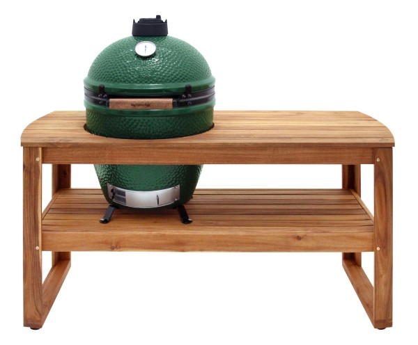 Tisch Acacia XLarge - Big Green Egg
