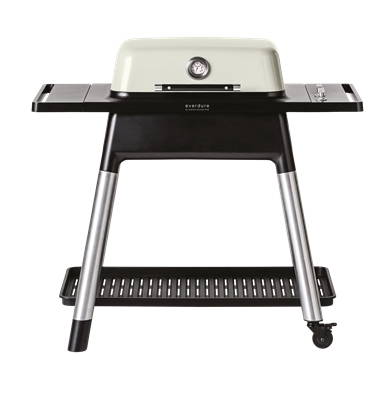 Everdure FORCE stone - Gasgrill 2 Brenner