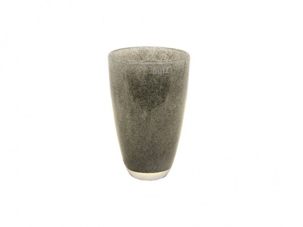 DutZ Vase FLOWERVASE, new grey